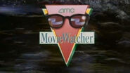 Amcmoviewatcher a