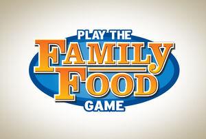 BK FamilyFood Thumbnail