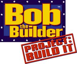 File:BobTheBuilderProjectBuildIt.jpg