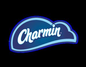 Charmin Brand Logo