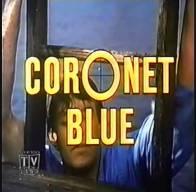Coronetblue