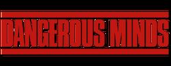 Dangerous-minds-movie-logo