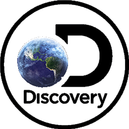 image discovery channel 20160png logopedia fandom