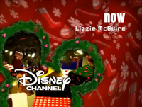 DisneyChristmasTree2003