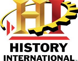 File:HistoryInternational 1st.jpg
