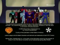 IATSEJusticeLeague2