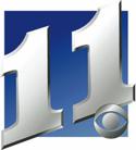 KUAM TV11