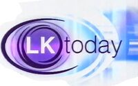 LK Today 2001