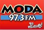 File:Logo de Radio Moda 97.3 FM.jpg