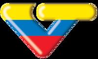 Logo vtv 2006-2010