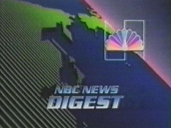 File:Nbcnews digest 1984a.jpg