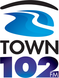 Town 102 2006 a