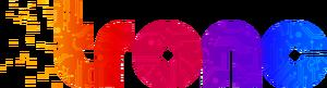 Tronc-logo