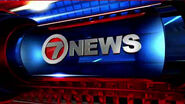 Whdh2