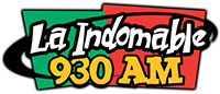 Wky-logo-footer