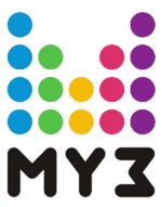 Муз-ТВ (2010-2011)