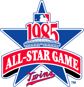 File:1985 MLB ASG.png