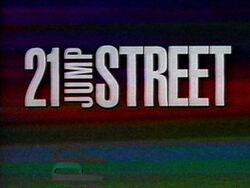 21jumpstreet 1987a