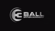 3 Ball Entertainment (2015)