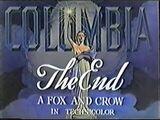 COLUMBIA19