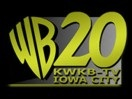 KWKB WB-2