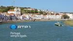 KiaPepsi logo 28200829
