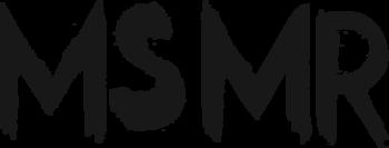 MSMR13