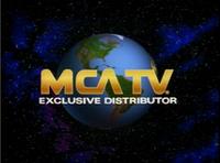Mca tv 1991