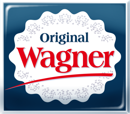 File:Original Wagner.png