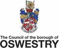 Oswestry Borough Council