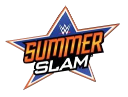 SummerSlam logo.14a