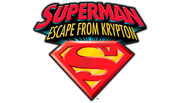 File:Superman Escape From Krypton logo.jpg