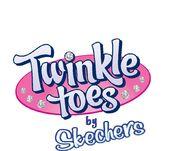 Twinkle toes logo-1-
