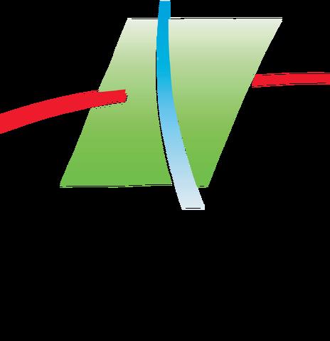 File:Ville de Laval.png
