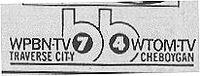 Wpbn0787