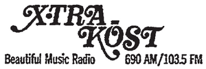 XETRA 1970