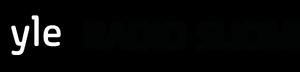 YLE Radio Suomi