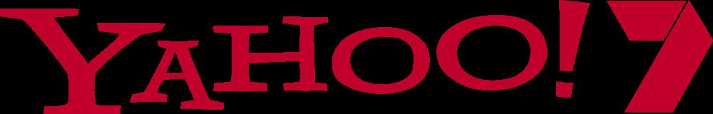 Yahoo7 - Logopedia - Wikia