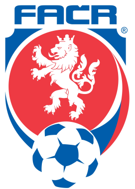 Czech Republic FA