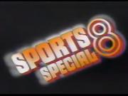 DaleHansensSportsSpecial1984-1996