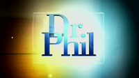 DrPhil Season 7 title card