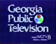 GPTVLocalbumper1990