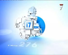 I7RM 2009
