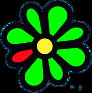 ICQ 2