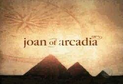 Joanofarcaida