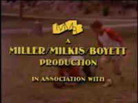 Millermilkisboyett-bosombuddies
