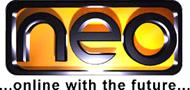 File:Neo Software 2.png