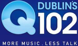 Q102 2010