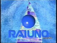 RAIUNO1993