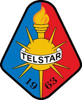 SC Telstar logo